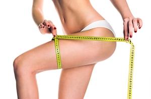 10 o 20 presoterapias para eliminar grasa