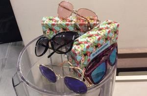 Tus gafas de sol Blackguard64 para este verano. ¡Más de 100 modelos a elegir!