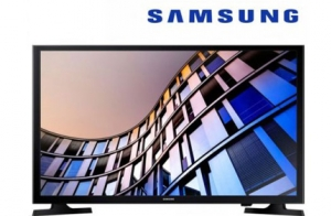 TV SAMSUNG LED HD 32