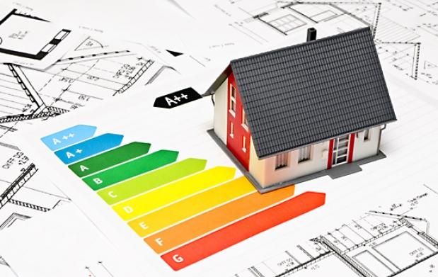Certificado energ tico para piso local descuento 63 89 oferplan el correo ofertas - Ejemplo certificado energetico piso ...