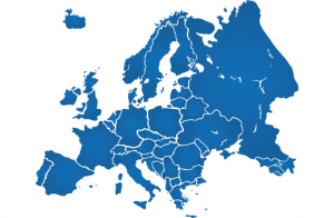 ESCAPADA POR EUROPA PARA 2