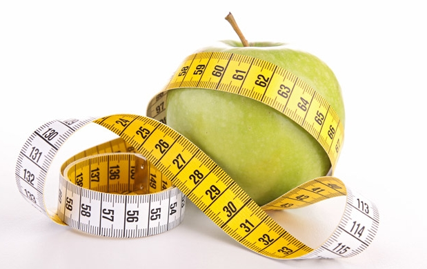 Evita comer como quemar grasa abdominal mas rapidamente