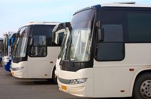Carnet de trailer, camión o autobús