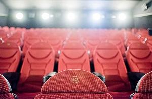 Los mejores estrenos en Docks Cines Ballonti