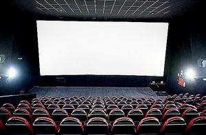 Los mejores estrenos en Dock Cines Ballonti