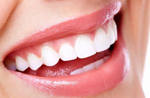Presume de dientes blancos en solo 1 sesión