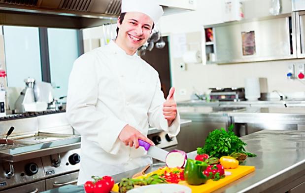 2 clases de cocina degustaci n por 35 oferta con - Cursos de cocina bilbao ...