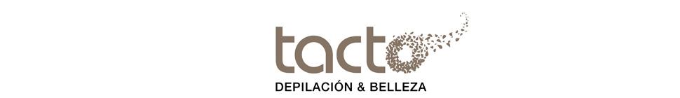 logo-tacto
